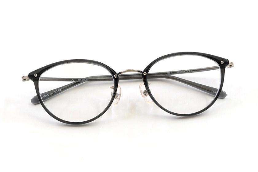 郡上市のメガネ 01 ✴︎ 30代「眼精疲労・肩こり・頭痛」のご相談