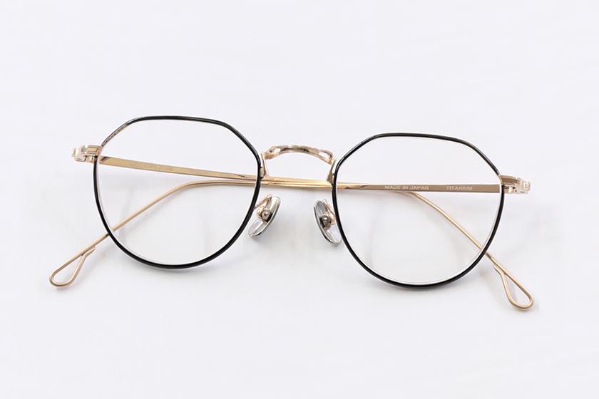 Yellows Plus : DARCY 7BR《イエローズプラス》_岐阜県郡上市メガネ補聴器ののむら眼鏡店